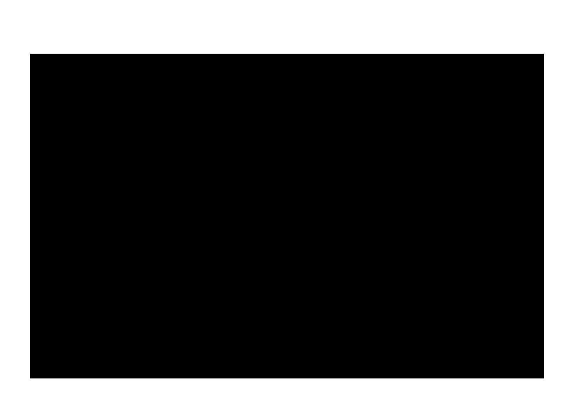 Kenikan
